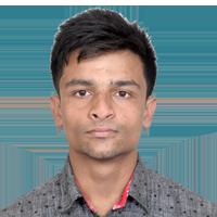 Shree Ram Sharma